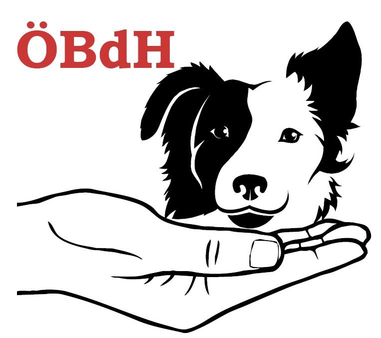 Logo Oebdh neu