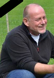 Karl Schroedl