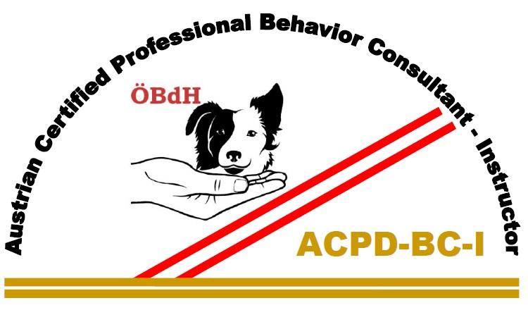 Logo ACPD BC I