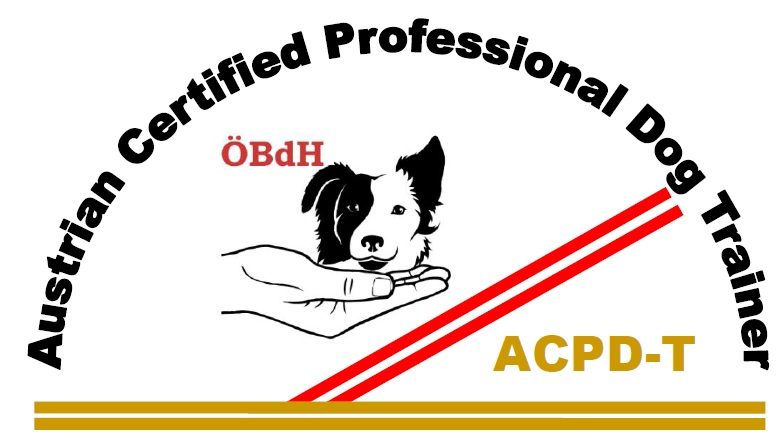Logo ACPD T