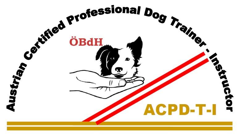 Logo ACPD T I